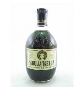 Licor Cafe Bruja Bella
