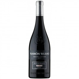 Ramon Bilbao Red Wine Crianza Edicion Limitada Rioja  (Spain)