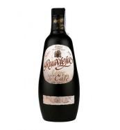 Licor Cafe Ruavieja