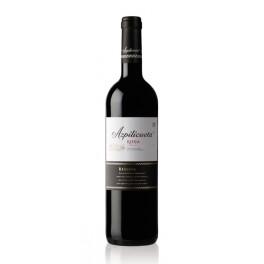 Azpilicueta Reserva Tinto Rioja