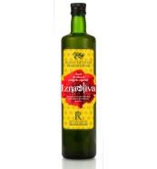 Aceite Virgen Extra Iznaoliva 500 ml