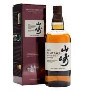 Yamazaky Reserve Whisky Japones 70 cl.