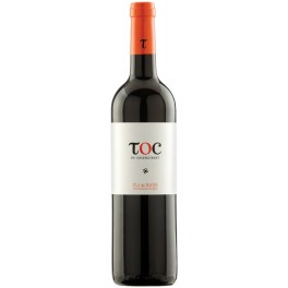 Toc de SolerGibert Tinto Pla de Bages