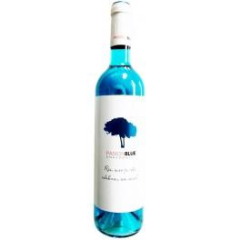 Pasion Blue Chardonnay Vino Azul