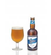 Cerveza Terra Ipa