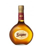 Whisky Super Nikka Malt