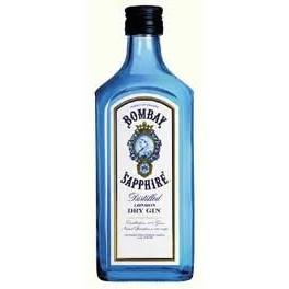 Bombay Sapphire Gin 0,70