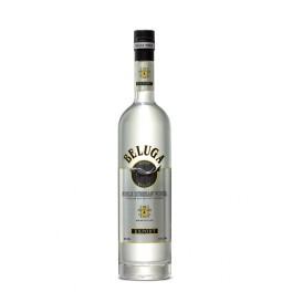 Vodka Beluga Noble Premium