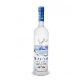 Vodka Grey Goose Premium