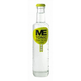 Tonic Water Metonic