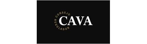 Cava - Spanien