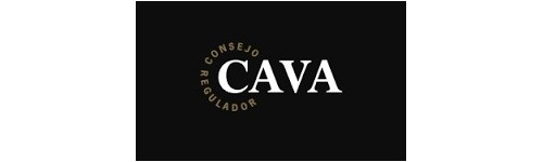 Cava - Sparkling Wine