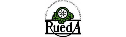 Rueda - Espagne