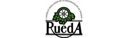 Rueda - Spagna