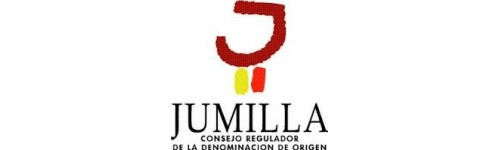 Jumilla - Spanien