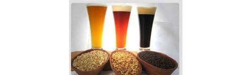 Artisan de la bière