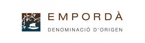 Emporda - Espagne