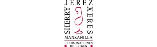 Jerez / Sherry - Spain