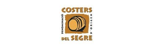 Costers del Segre - Spagna