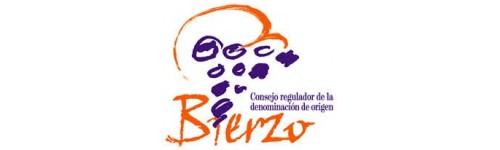 Bierzo - Spanien