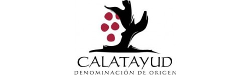 Calatayud - Spain