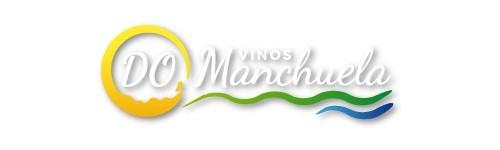Manchuela - Spanien