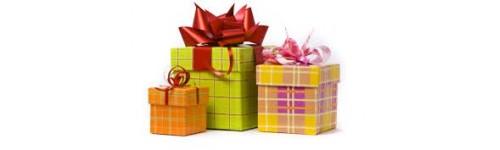 Cadeaux Descorchalo.com