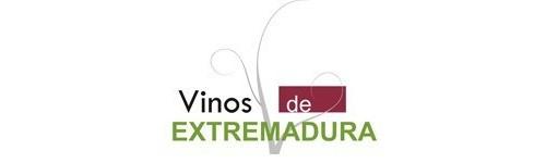 Extremadura - Spagna