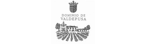 Dominio de Valdepusa - Spanien