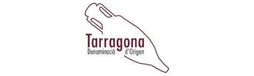 Tarragona - Spanien