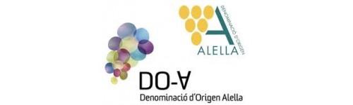 Alella - Spanien