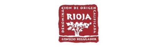 Rioja - Spanien
