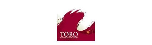 Toro - Spanien