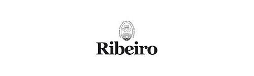 Ribeiro - Spagna