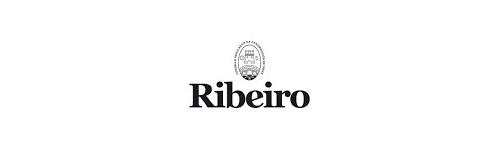 Ribeiro - Spanien