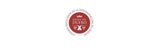 Ribera del Duero - Spanien