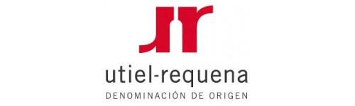 Utiel - Requena