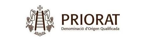Priorat - Espagne