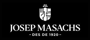 JOSEP MASACHS (PENEDES) - Bodegas Cava Penedes