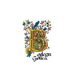 BODEGAS GOTICA (RUEDA) Spain - Descorchalo.com