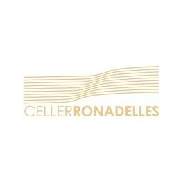 CELLER RONADELLES (MONTSANT) - Descorchalo.com