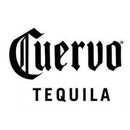 CASA CUERVO (MEXICO) - Descorchalo.com