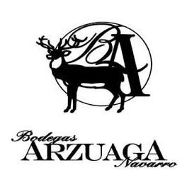 BODEGAS ARZUAGA NAVARRO (RIBERA DEL DUERO) Spain - Descorchalo.com