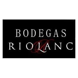 BODEGAS RIOLANC (RIOJA) - Descorchalo.com