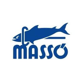 MASSO (GALICIA) Spain - Descorchalo.com