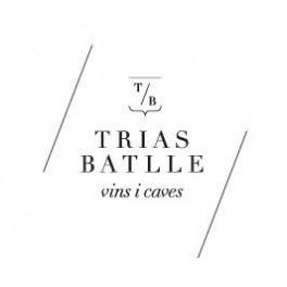 CAVAS TRIAS BATLLE (CAVA) Spain - Descorchalo.com