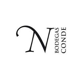 BODEGAS Y VIÑEDOS CONDE - NEO (RIBERA DEL DUERO) Spain - Descorchalo.com