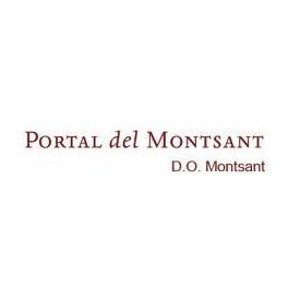 PORTAL DEL MONTSANT (MONTSANT) - Spain - Descorchalo.com