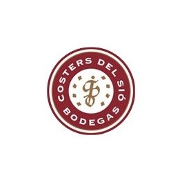 BODEGAS COSTERS DEL SIO (COSTERS DEL SEGRE) España - Descorchalo.com