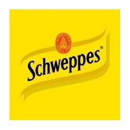 SCHWEPPES (ANGLATERRA) - Descorchalo.com